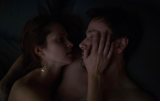 porno-film-kleopatra-rita-faltoyano-smotret-onlayn-video-porno-opushennie-v-rot