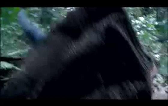Постельная Сцена С Тэмзин Мёрчант – Тюдоры (2007)