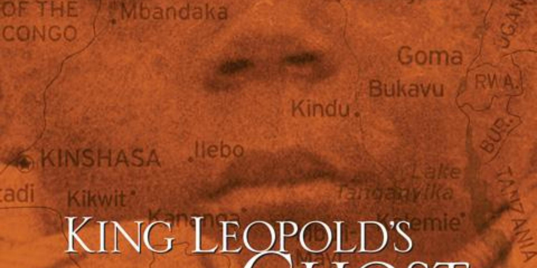 king leopold review This chapter begins the story of sir henry morton stanley, the explorer who finally conquered the congo river in the nineteenth century he was financially supported by king leopold, who secretly purchased the congo and developed its infrastructure before anyone was aware of his intentions morton.