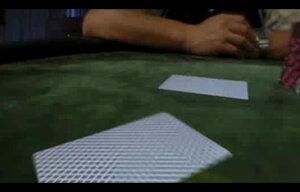 Фильм король покера смотреть онлайн онлайн покер развод на деньги