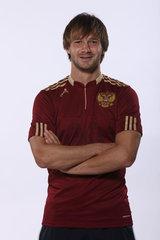 Дмитрий Сычев биография и личная жизнь футболиста