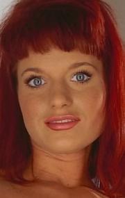 silviya-aktrisa