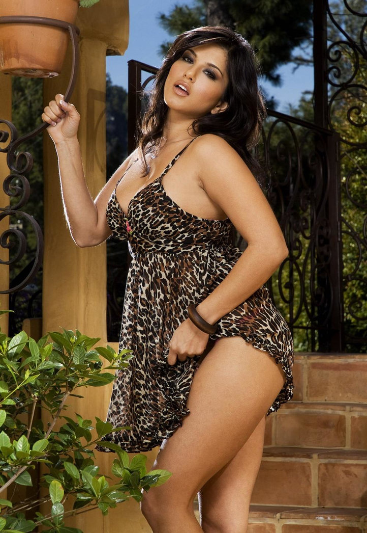 Sunny leone s photo 56803 фотография