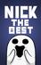 NickTheBest