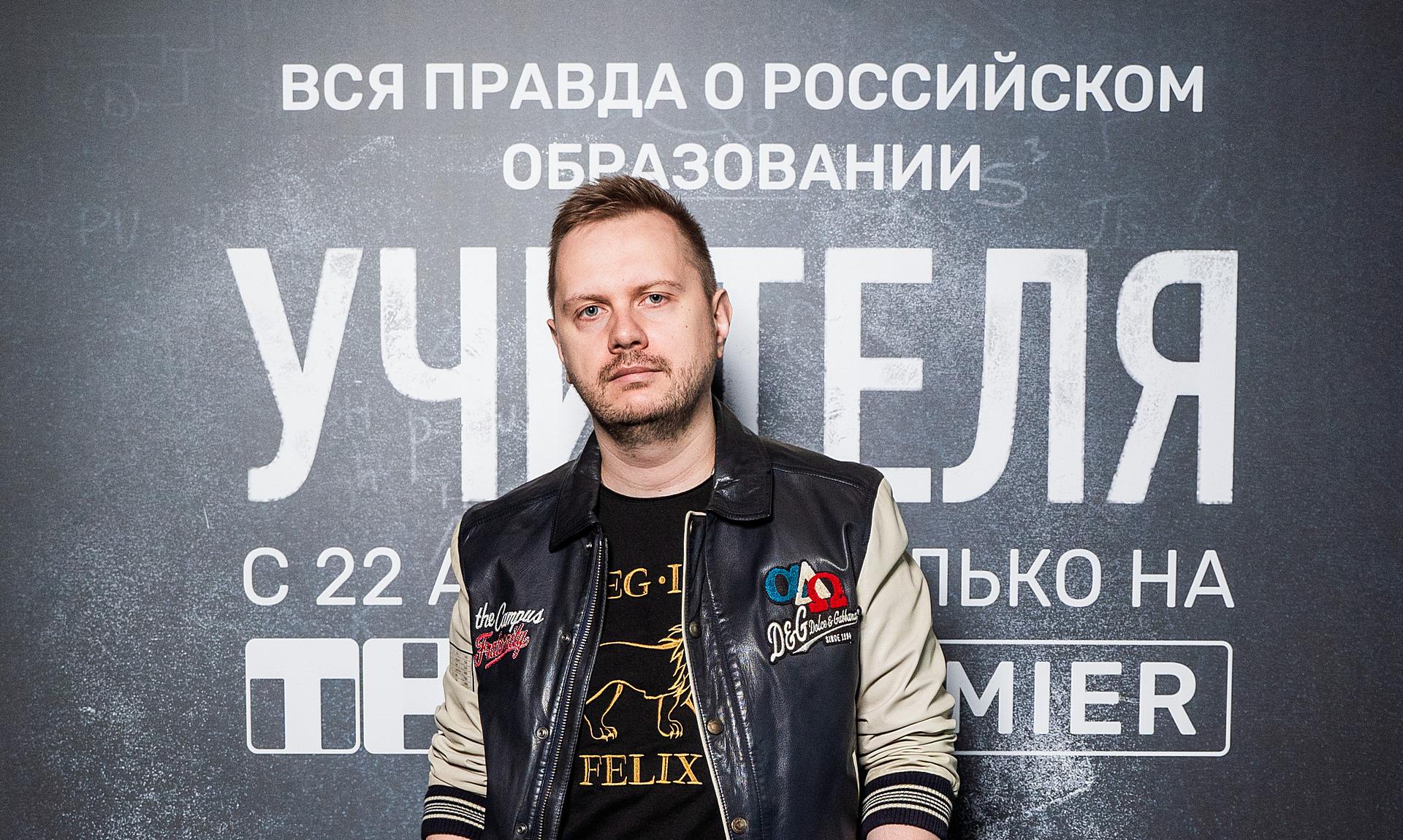 https://www.kinopoisk.ru/media/article/3403874/?utm_source=tg&utm_medium=social&utm_campaign=u-nas-vyshlo-bolshoe-intervyu-s-rezhissero