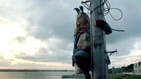 Торонто-2017: «Неповиновение» и разочарования: Ранее в других фильмах фестиваля