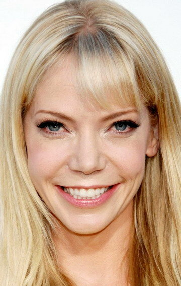 riki lindhome married