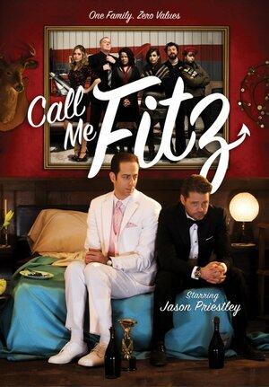 Зовите меня Фитц (2010)