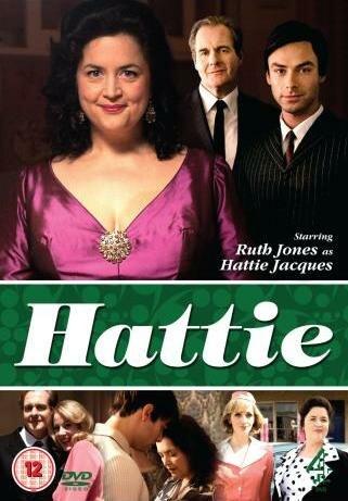 Фильм Hattie (ТВ)