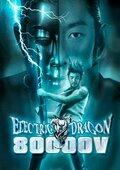 Электрический дракон 80.000 Вольт (2001)