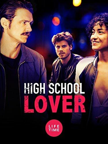 смотреть любовницы сезон 3