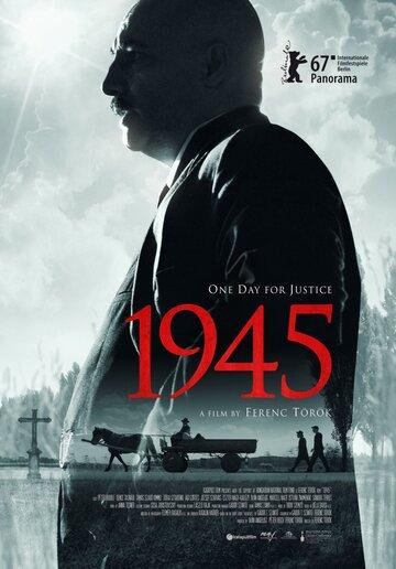 (1945)