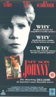 Мой сын Джонни (1991)
