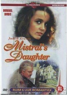 Дочь Мистраля (1984) полный фильм онлайн