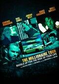 Турне миллионера (2012)