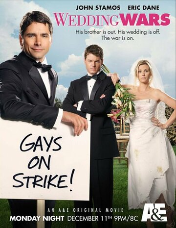 Свадебные войны (2006)
