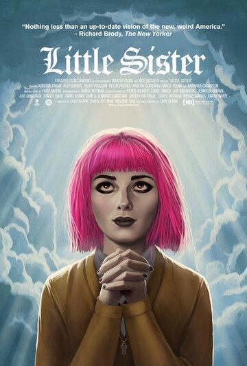 Фильм Младшая сестра