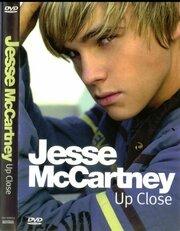 Jesse McCartney: Up Close (2005)