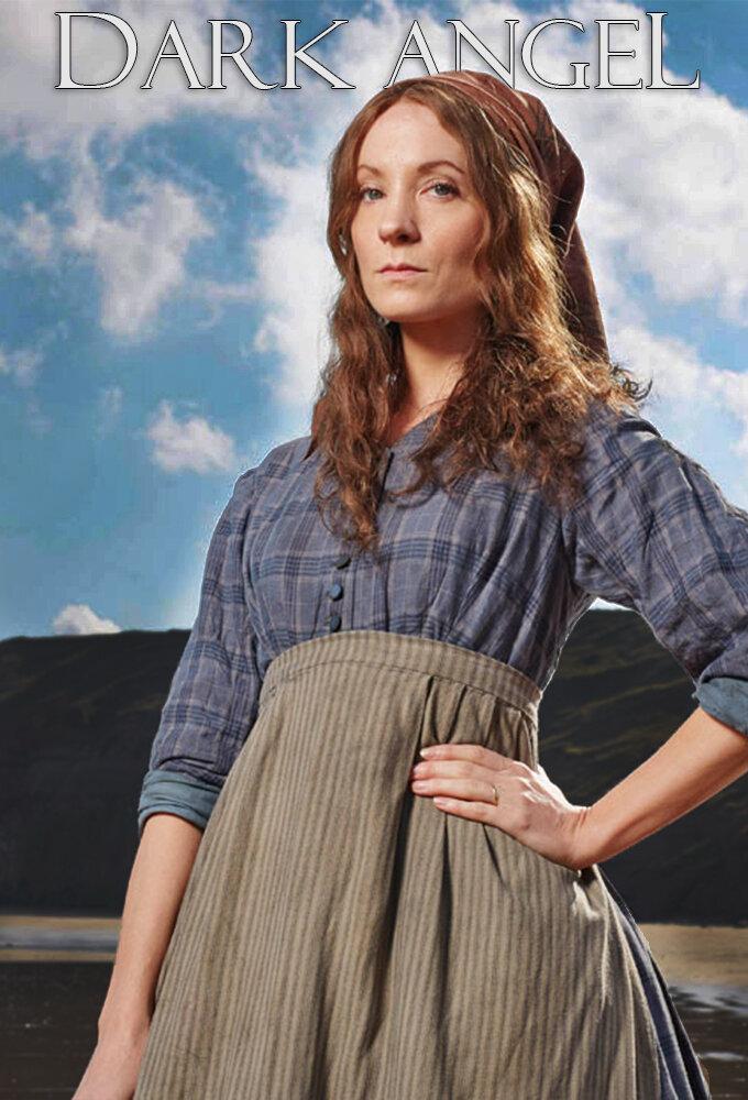 Джоанна ангел актриса
