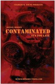 Кино Contaminated (2018) смотреть онлайн
