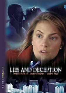 Убийственный обман (2005)