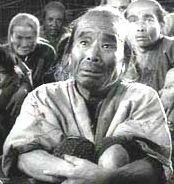 Бокудзэн Хидари