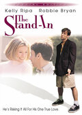 The Stand-In (1999)