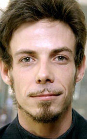 noah taylor twitternoah taylor edge of tomorrow, noah taylor preacher, noah taylor height, noah taylor max, noah taylor artist, noah taylor 2016, noah taylor twitter, noah taylor game of thrones, noah taylor instagram, noah taylor, noah taylor imdb, noah taylor peaky blinders, noah taylor desperate housewives, noah taylor actor, noah taylor wiki, noah taylor charlie and the chocolate factory, noah taylor shine, noah taylor wife, noah taylor facebook, noah taylor interview