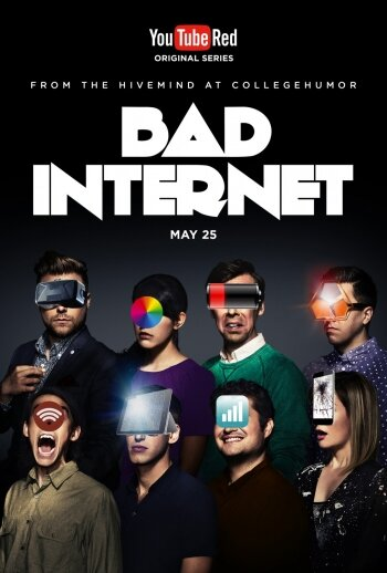 Ужасы интернета полный фильм смотреть онлайн