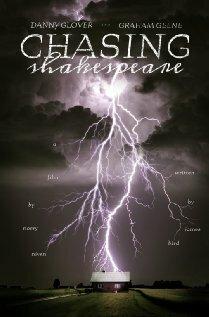 Фильм Погоня за Шекспиром