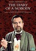 Дневник Никого (The Diary of a Nobody)
