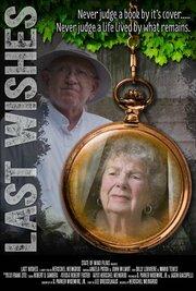 Last Wishes (2014)