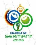Чемпионат мира по футболу 2006 (2006)