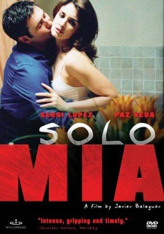 Только моя (2001)