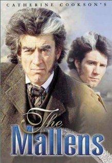 Маллены (1979) полный фильм онлайн