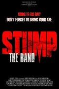 Stump the Band (2006)