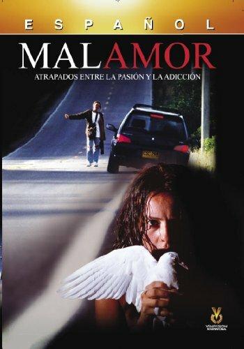 Несчастная любовь (2003)