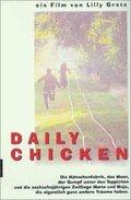 Daily Chicken