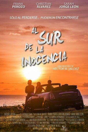 К югу от невинности (Al Sur de la Inocencia)