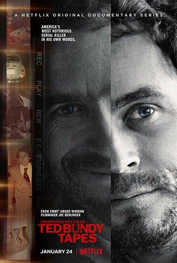 Беседы с убийцей: Записи Теда Банди / Conversations with a Killer: The Ted Bundy Tapes 2019г.