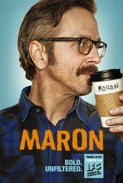 Смотреть Марон (2 сезон) (2014) в HD качестве 720p