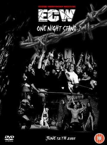 ECW Одна ночь противостояния