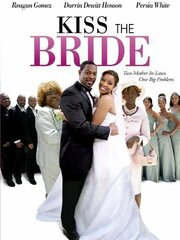 Kiss the Bride (2011)