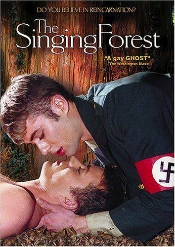 Фильм Поющий лес
