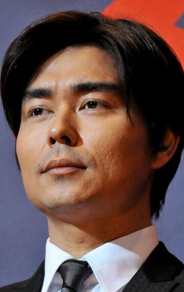 Юкиёси Одзава