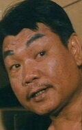 Вонг Йиу