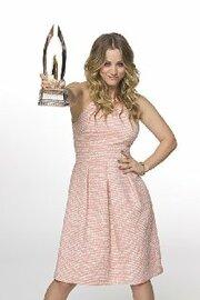 Смотреть онлайн 39-я ежегодная церемония вручения премии People's Choice Awards