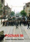������� 56 (Poznan 56)