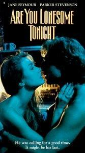 Если тебе одиноко (1992)