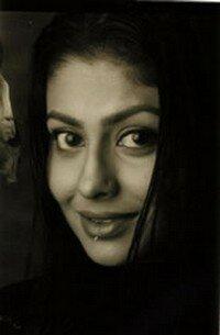 Джая Бхаттачария